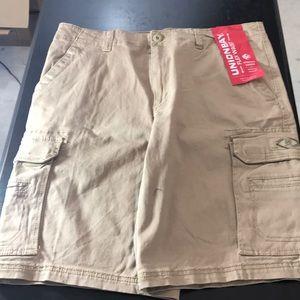 e61311d8c1 UNIONBAY Shorts | Union Bay Cargo | Poshmark